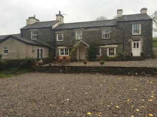 Vacation Rental in Lake District