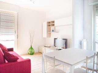 Comfortable 3 bedroom Favaro Veneto Condo with Internet Access - Favaro Veneto vacation rentals