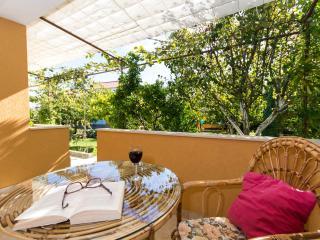 """Blue Garden"" Apartments - Romantic ""Lavender"" - Trogir vacation rentals"
