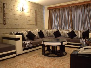 Geo Mara Executive Apt Kilimani Plus Rental Car - Nairobi vacation rentals
