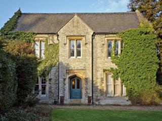 The Manor, Leadenham - Leadenham vacation rentals