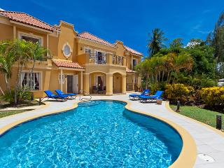 Sundown Villa, Mullins, St. Peter, Barbados - Mullins vacation rentals