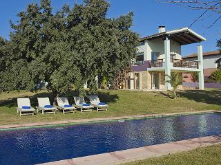 El Cortijo de Ronda - Arriate vacation rentals