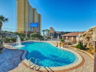 Portside BB5 - Panama City Beach vacation rentals