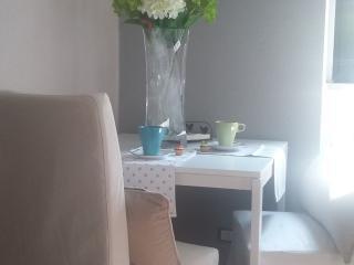1 bedroom Villa with Internet Access in Genazzano - Genazzano vacation rentals