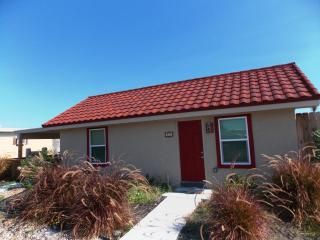Siesta Villa at Spanish Village - Port Aransas vacation rentals