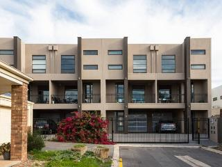 Adelaide City Fringe  Penthouse Apartment - Adelaide vacation rentals