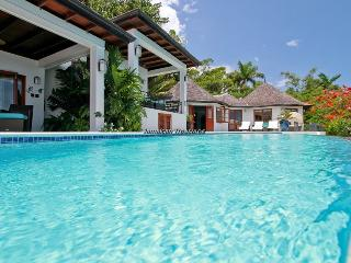 Anticipation, Tryall Club, Montego Bay 5BR - Montego Bay vacation rentals