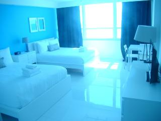 Design Suites Miami Beach 701 - Miami Beach vacation rentals