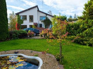 Aisleigh Guest House - Carrick-on-Shannon vacation rentals