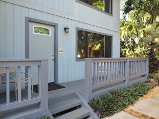 Walking Distance to Poipu Beach Park! - Poipu vacation rentals