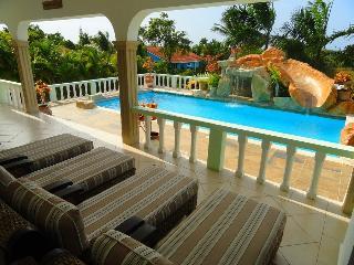 Villa Trocipal - Sosua vacation rentals