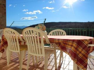 CASA RURAL EN AREN, cerca pistas esqui  Boi Taüll - Huesca vacation rentals