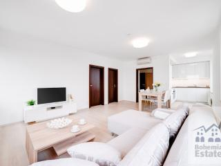 Bright 1 bedroom Brno House with Internet Access - Brno vacation rentals