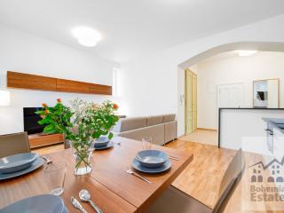 Cozy 1 bedroom House in Brno - Brno vacation rentals