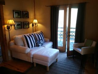 The Guest House - Boone vacation rentals