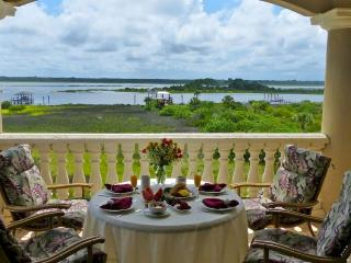 Pearl of the Sea Luxury Bed & Breakfast - Saint Augustine vacation rentals