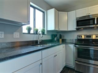 Nice Condo with A/C and Long Term Rentals Allowed - Pepin vacation rentals
