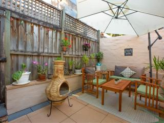 Authentically Sydney - Best location - 2brm House - Sydney vacation rentals