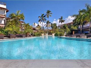 1 Bedroom Apartment at Las Terrenas Beach - Las Terrenas vacation rentals