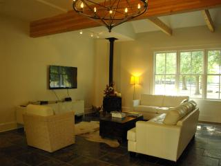 Amazing Guest House!! Bring your horses!! - Ridge Spring vacation rentals
