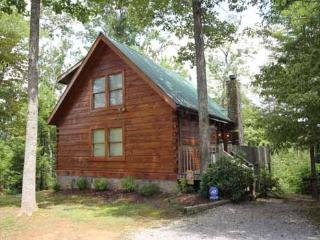 CLOUD 9 - Pigeon Forge vacation rentals
