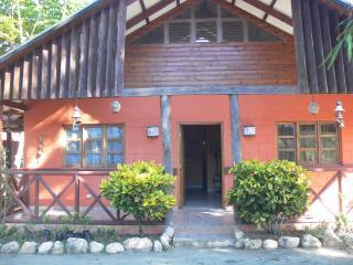 Rancho Ruisenor - Jarabacoa vacation rentals