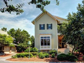 5 BR/5.5 BA- Park Dist., 3700 Sq ft. - Auburn vacation rentals