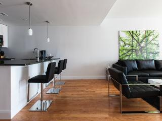Sky City at NEW River View 2 Bedroom - Weehawken vacation rentals