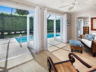 Apartments Vacation Rentals In Naples Flipkey
