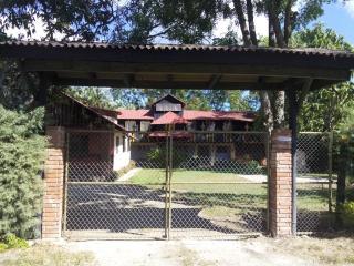 Rancho Ruisenor  Ecologico B - Jarabacoa vacation rentals