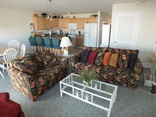 BEACH BLOCK, 100 steps to BOARDWALK - Wildwood vacation rentals