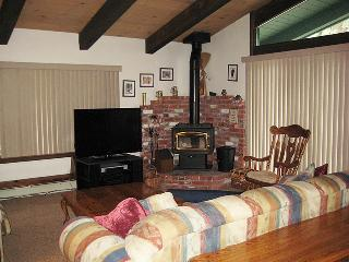 Chateau Sans Nom - CSN11 - Mammoth Lakes vacation rentals