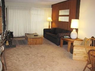 The Summit - TS288 - Mammoth Lakes vacation rentals