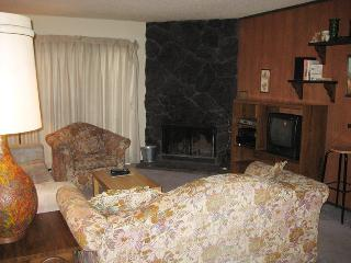 The Summit - TS236 - Mammoth Lakes vacation rentals