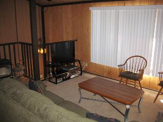 Timberline - TL052 - Mammoth Lakes vacation rentals
