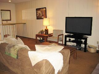 Chamonix - CHX23 - Mammoth Lakes vacation rentals