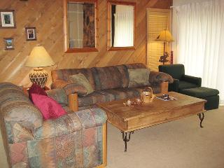 Snowcreek - SC236 - Mammoth Lakes vacation rentals