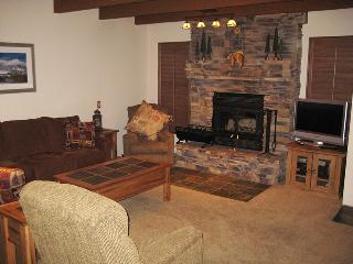 Val d'Isere - VDI32 - Mammoth Lakes vacation rentals