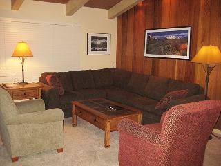 Chateau Sans Nom - CSN14 - Mammoth Lakes vacation rentals