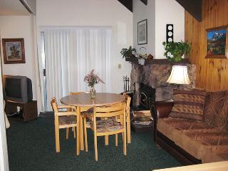 Mammoth View Villas - MVV28 - Mammoth Lakes vacation rentals