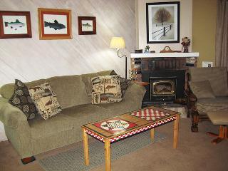 La Vista Blanc - LVB11 - Mammoth Lakes vacation rentals