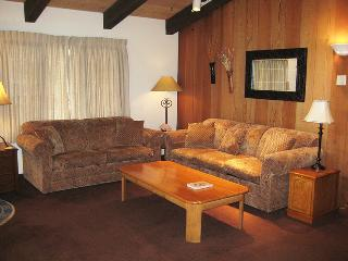 Chateau Sans Nom - CSN29 - Mammoth Lakes vacation rentals