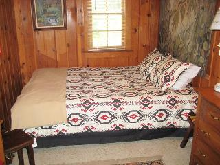Elani Lodge Crowley Lake - EL03 - Crowley Lake vacation rentals
