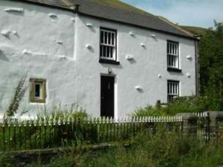 Rural self catering holiday cottage, Sandbed cottage, Cumbria. - Ravenstonedale vacation rentals