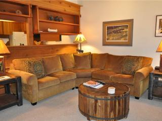 Alpine Fir 722 - Wilson vacation rentals