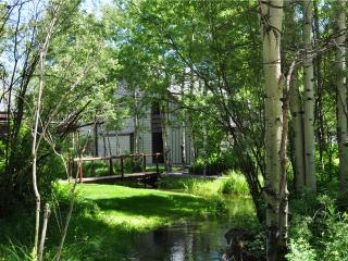 Nice Wilson Apartment rental with Internet Access - Wilson vacation rentals