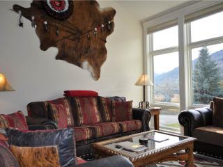 Windflower 2122 - Wilson vacation rentals