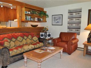 Nice 1 bedroom Apartment in Wilson - Wilson vacation rentals