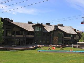 Cody House B - Teton Village vacation rentals